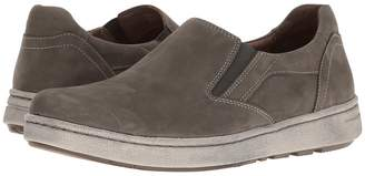 Dansko Viktor Men's Slip on Shoes