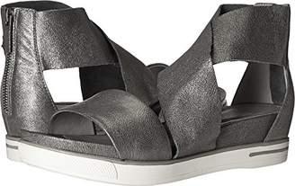 Eileen Fisher Women's Sport-Mc Flat Sandal