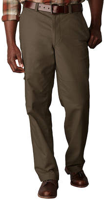 Dockers Comfort Cargo Pants - Big & Tall