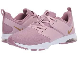 Nike Bella TR AMP