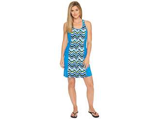 Soybu Rio Dress Women's Dress