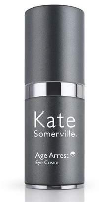 Kate Somerville Age Arrest Eye Cream, 0.5oz