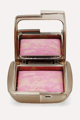 Hourglass Ambient Lighting Blush - Radiant Magenta