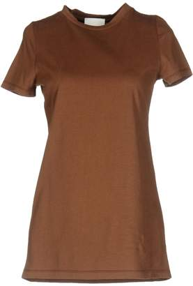 Douuod T-shirts - Item 12089965BG