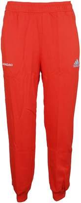 Gosha Rubchinskiy Classic Sweatpants