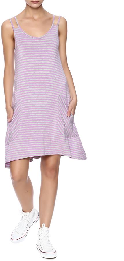 Soybu Tessa Dress