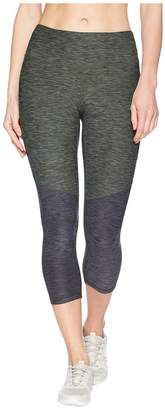 Prana Needra Capris Women's Capri
