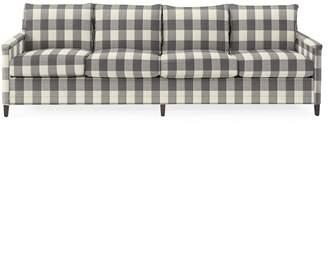 Serena & Lily Spruce Street 4-Seat Sofa