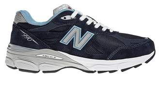 New Balance 990 Premium Running Shoe - Multiple Widths Available