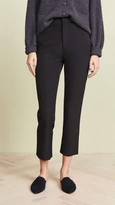 Sablyn Margarita High Waisted Skinny Pants