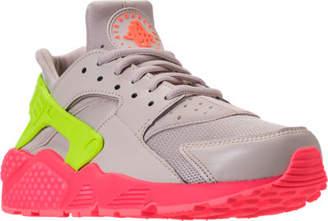 Nike Women's Huarache Running Shoes