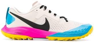 Terra Kiger sneakers