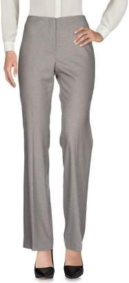 Henry Cotton's Casual pants - Item 13171747DS