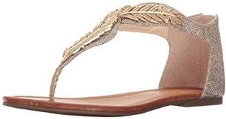 Jessica Simpson Women's kalie Dress Sandal