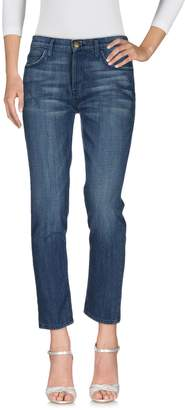 Current/Elliott Denim pants - Item 42563519NO