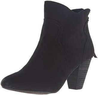 Report Women's Martin Ankle Bootie $18.62 thestylecure.com