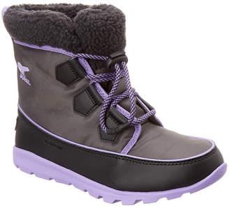 Sorel Whitney Carnival Boot
