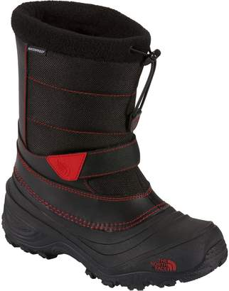 The North Face Alpenglow Extreme II Boot - Boys'