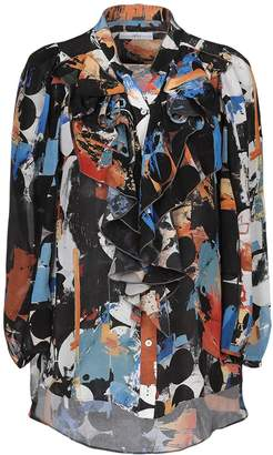 HIGH by CLAIRE CAMPBELL Shirts - Item 38857954CF