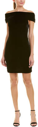 Reiss Verity Sheath Dress