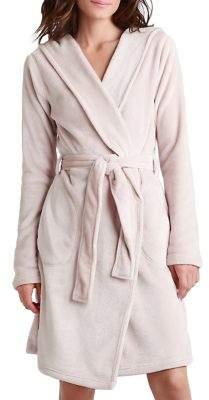 UGG Hooded Robe