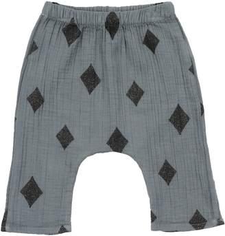 Bobo Choses Casual pants - Item 13053562TC