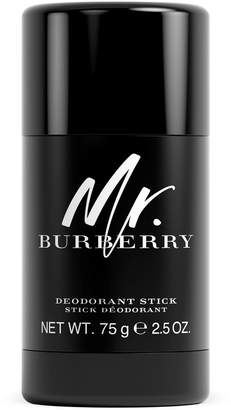 Burberry Mr. Deodorant Stick 75g