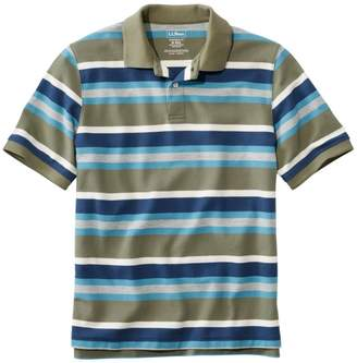 c9b2f9034d42 Men Short Sleeve Double Pocket Shirt - ShopStyle
