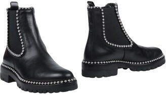 Alexander Wang Ankle boots - Item 11439856BD