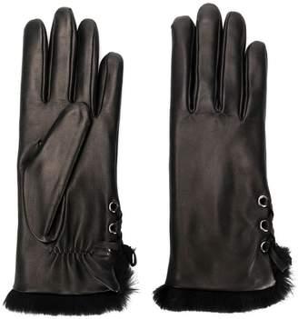 Agnelle Aliette 手袋