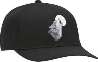 Coal Lore Snapback Hat - Men's