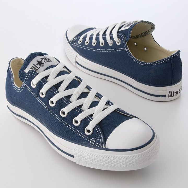 Converse chuck taylorallstarshoes