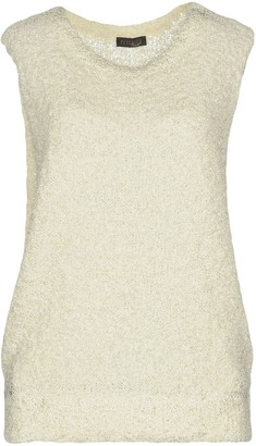 Peserico Sweaters - Item 39829845