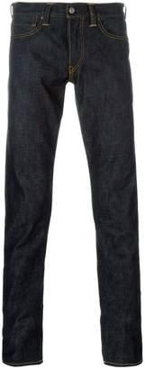 Simon Miller slim fit jeans