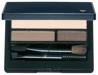 Clé de Peau Beauté Eyebrow & Eyeliner Compact 1