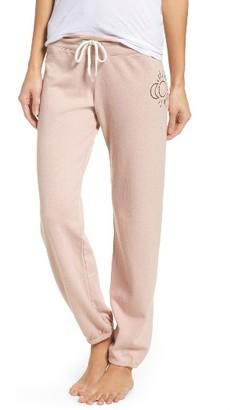 Women's Monrow Vintage Sweat Pants $135 thestylecure.com
