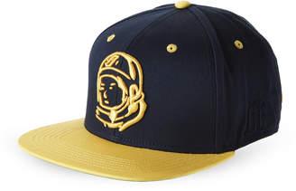Billionaire Boys Club Vikings Helmet Snapback