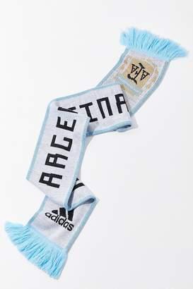 adidas World Cup Argentina Soccer Scarf