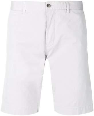 Hackett chino shorts