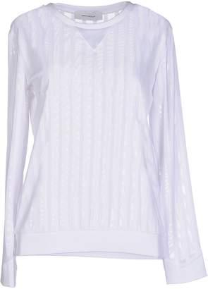 Ash STUDIO PARIS T-shirts - Item 37781586IN