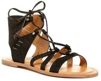 Dolce Vita Juno Gladiator Sandal