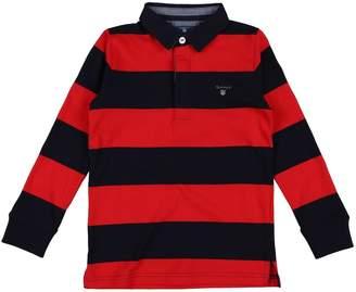 Gant Polo shirts - Item 12088697
