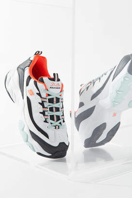 Skechers DLites 3 Sneaker