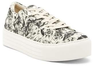 Kenneth Cole New York Abbey Platform Sneaker