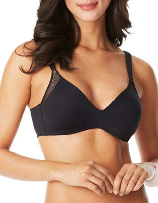 Warner's Cloud 9 Wire-Free Lift Bra