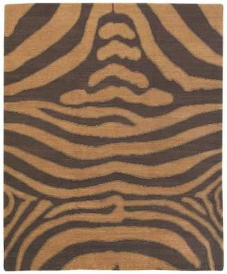 Tufenkian Artisan Carpets Punjab Nomad Area Rug, 8' x 10'