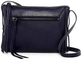 Kooba Marlowe Mini Leather Crossbody $178 thestylecure.com