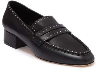 Grey City Sandra Loafer