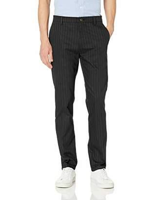 Goodthreads Men's Slim-Fit Wrinkle Free Dress Chino Pant