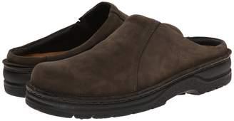 Naot Footwear Bjorn Men's Slip on Shoes